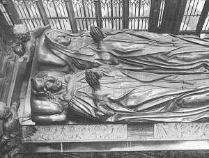 Westminster_Abbey_Tomb_Henry_VII_Elizabeth